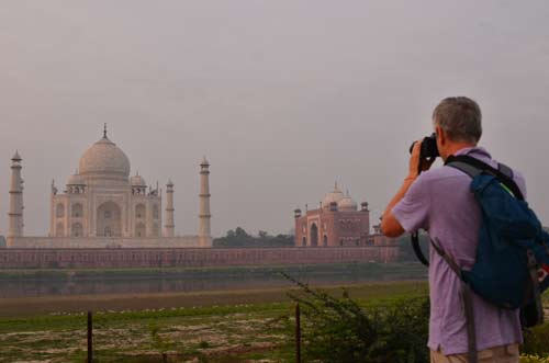 Taj-Mahal-Photo-Tour
