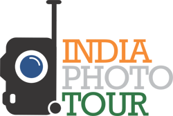India Photo Tour | Best way to discover India with a camera