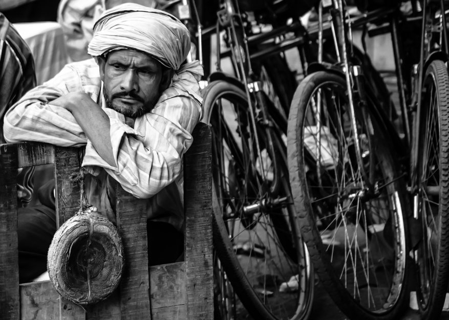India Photo Tours Sinisa Coni