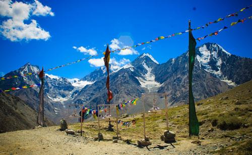 Kinnaur-Spiti-Photo-Expedition