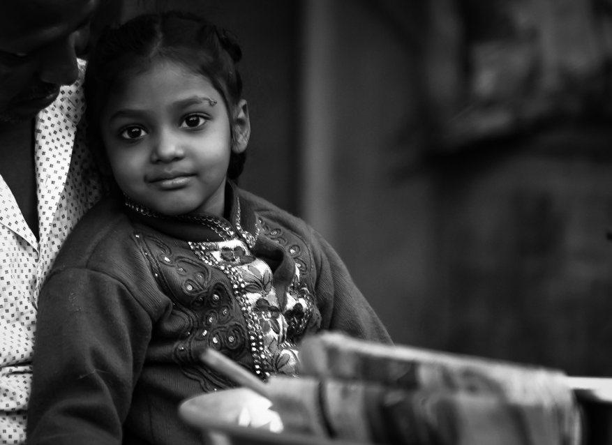 India Photo Tours Sinisa Coni